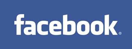 HD Bits estrena página web en facebook